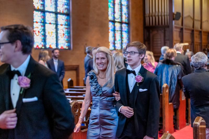 201905010WY_Amy_Smith_&_Scott_Meier_Wedding (4359)MS