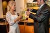201905010WY_Amy_Smith_&_Scott_Meier_Wedding (3285)MS