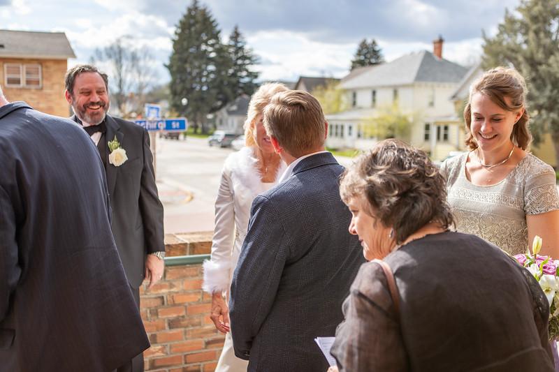 201905010WY_Amy_Smith_&_Scott_Meier_Wedding (982)