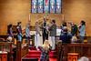 20190509WY_Amy_Smith_&_Scott_Meier_Wedding_Rehearsal_&_Dinner (278)MS