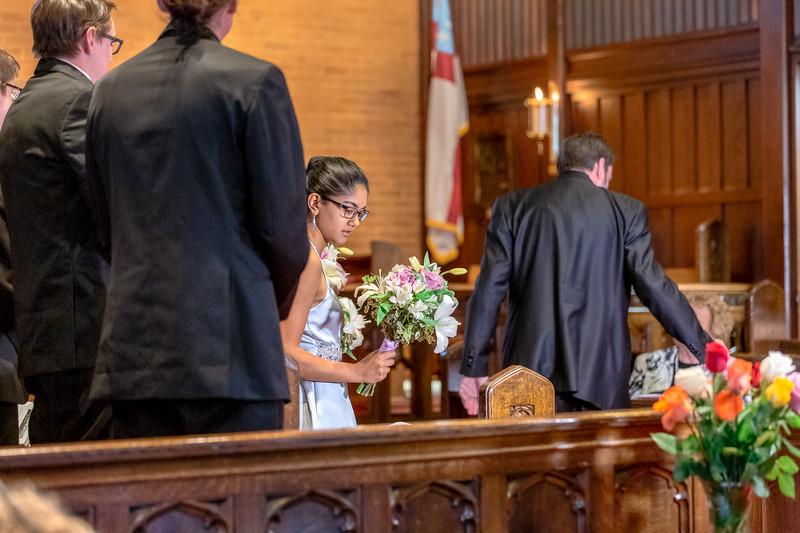 201905010WY_Amy_Smith_&_Scott_Meier_Wedding (3908)MS