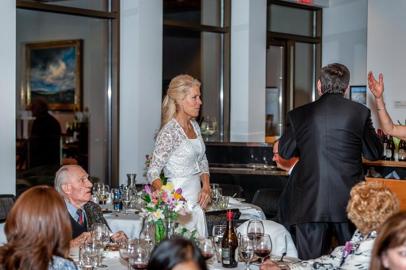 201905010WY_Amy_Smith_&_Scott_Meier_Wedding (5545)MS