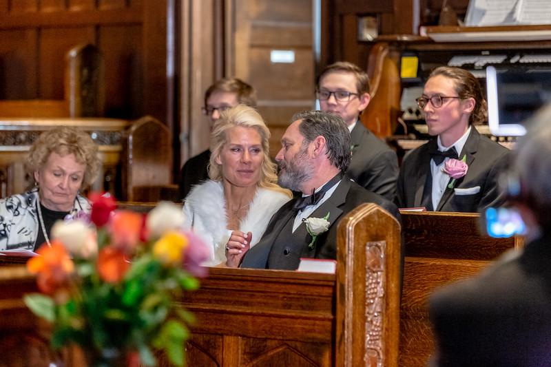 201905010WY_Amy_Smith_&_Scott_Meier_Wedding (4145)MS