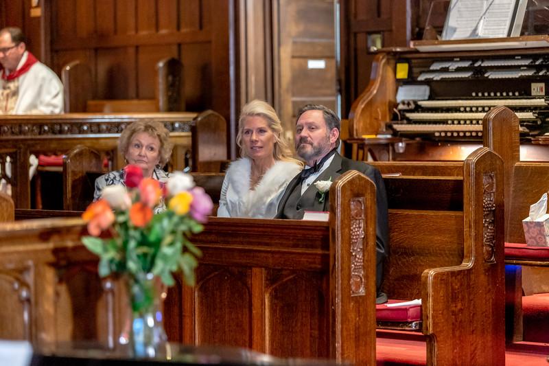 201905010WY_Amy_Smith_&_Scott_Meier_Wedding (3852)MS