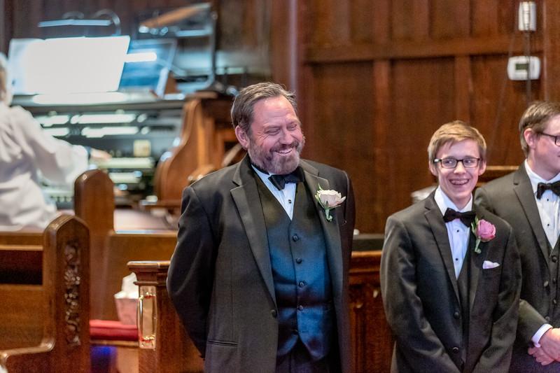 201905010WY_Amy_Smith_&_Scott_Meier_Wedding (3659)MS