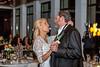201905010WY_Amy_Smith_&_Scott_Meier_Wedding (5590)MS