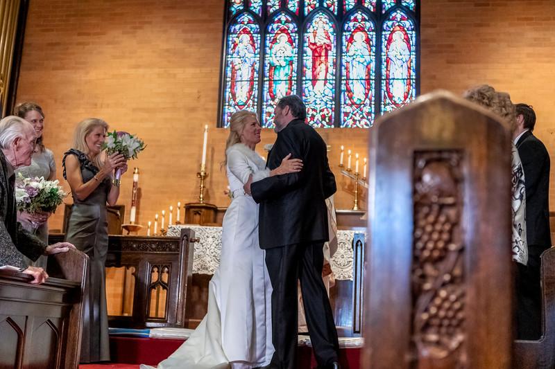 201905010WY_Amy_Smith_&_Scott_Meier_Wedding (594)MS