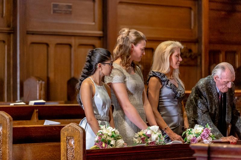 201905010WY_Amy_Smith_&_Scott_Meier_Wedding (4200)MS