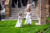 201905010WY_Amy_Smith_&_Scott_Meier_Wedding (4469)