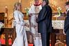 201905010WY_Amy_Smith_&_Scott_Meier_Wedding (457)MS