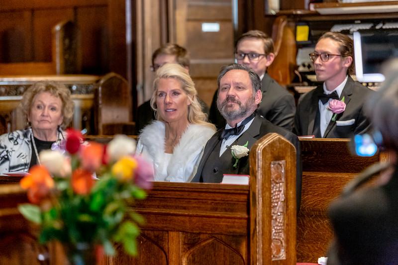 201905010WY_Amy_Smith_&_Scott_Meier_Wedding (4159)MS
