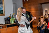 201905010WY_Amy_Smith_&_Scott_Meier_Wedding (2377)MS