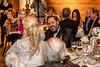 201905010WY_Amy_Smith_&_Scott_Meier_Wedding (2207)MS