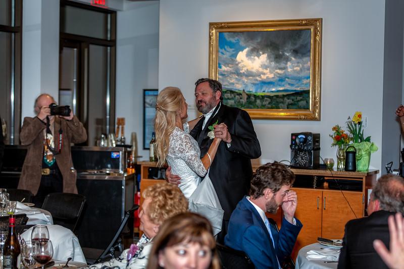 201905010WY_Amy_Smith_&_Scott_Meier_Wedding (5546)MS