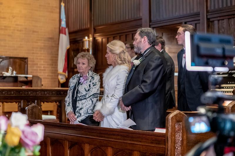 201905010WY_Amy_Smith_&_Scott_Meier_Wedding (723)MS