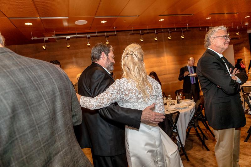 201905010WY_Amy_Smith_&_Scott_Meier_Wedding (2744)MS