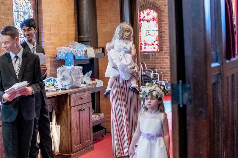 201905010WY_Amy_Smith_&_Scott_Meier_Wedding (39)MS
