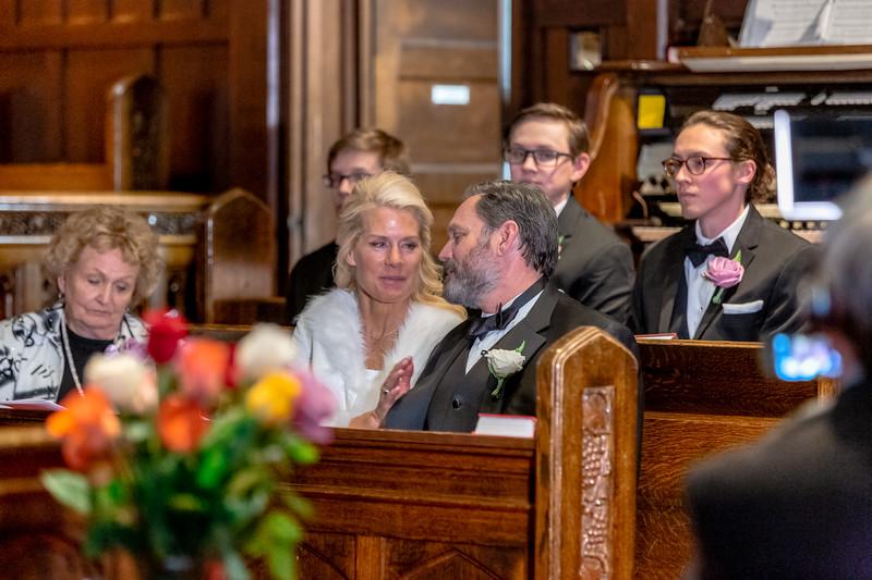 201905010WY_Amy_Smith_&_Scott_Meier_Wedding (4146)MS