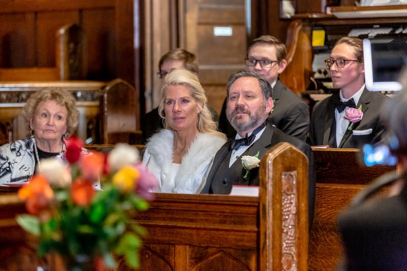 201905010WY_Amy_Smith_&_Scott_Meier_Wedding (4165)MS