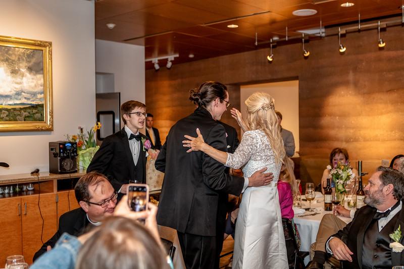 201905010WY_Amy_Smith_&_Scott_Meier_Wedding (2089)MS