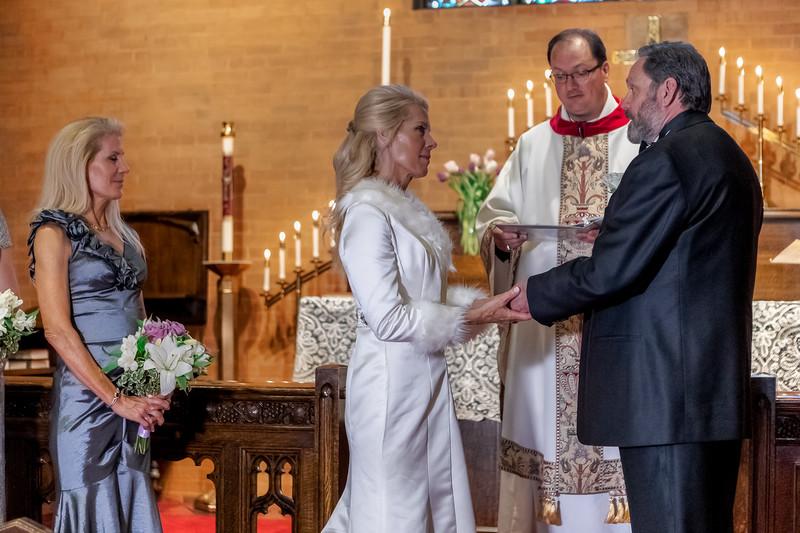 201905010WY_Amy_Smith_&_Scott_Meier_Wedding (464)MS