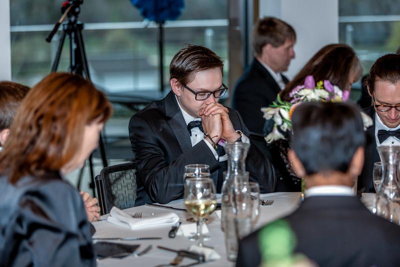 201905010WY_Amy_Smith_&_Scott_Meier_Wedding (5388)MS