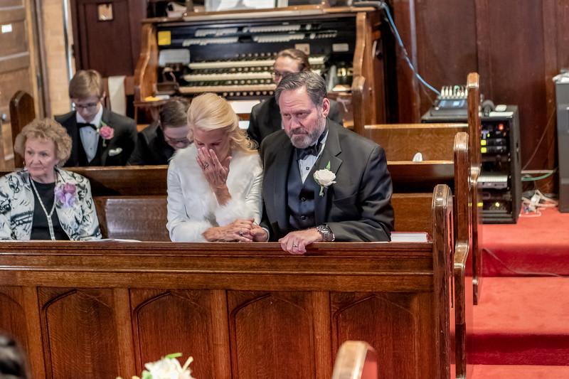 201905010WY_Amy_Smith_&_Scott_Meier_Wedding (796)MS