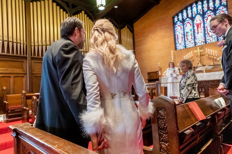 201905010WY_Amy_Smith_&_Scott_Meier_Wedding (738)MS