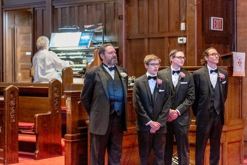 201905010WY_Amy_Smith_&_Scott_Meier_Wedding (3612)MS