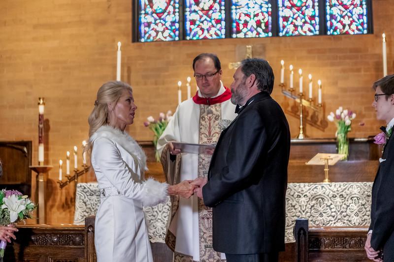 201905010WY_Amy_Smith_&_Scott_Meier_Wedding (446)MS