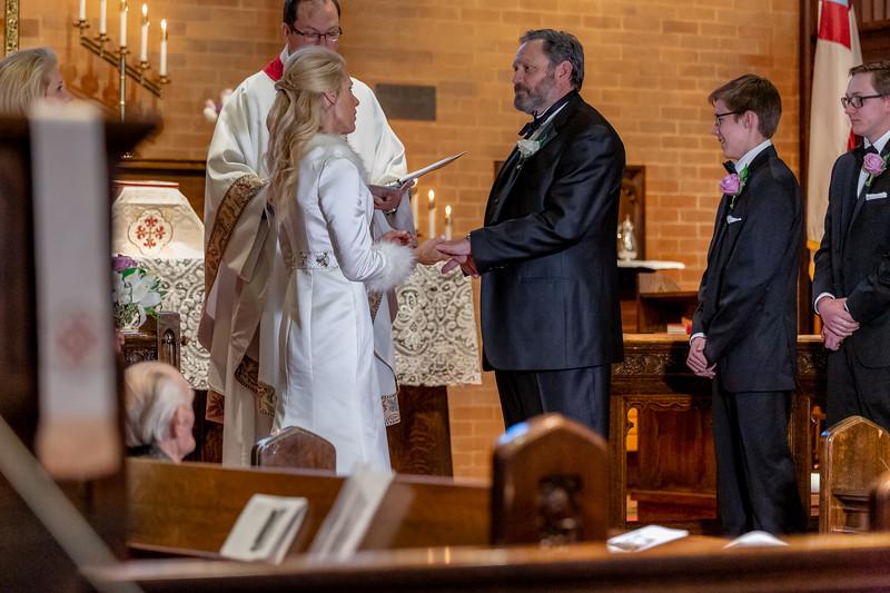 201905010WY_Amy_Smith_&_Scott_Meier_Wedding (3988)MS