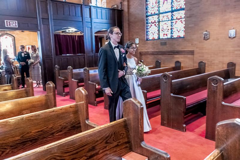 201905010WY_Amy_Smith_&_Scott_Meier_Wedding (74)MS