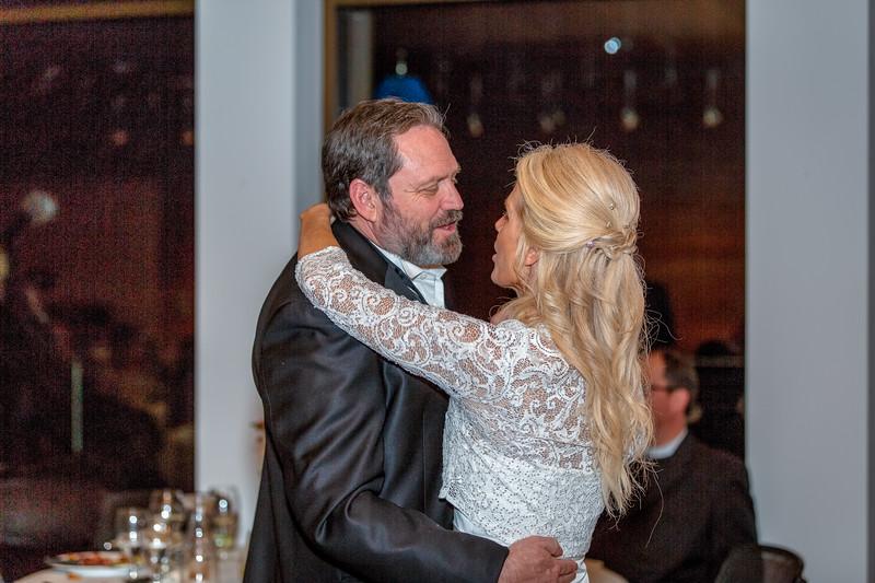 201905010WY_Amy_Smith_&_Scott_Meier_Wedding (5579)MS