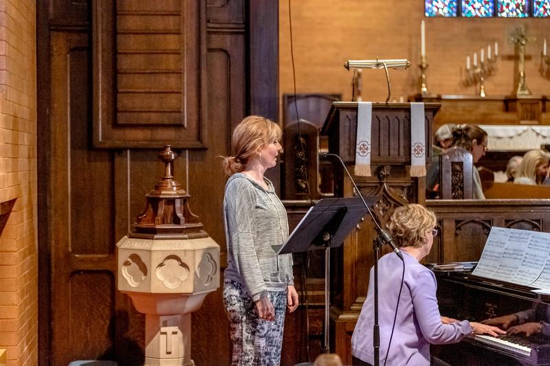 20190509WY_Amy_Smith_&_Scott_Meier_Wedding_Rehearsal_&_Dinner (413)MS