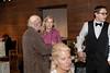 201905010WY_Amy_Smith_&_Scott_Meier_Wedding (3105)MS
