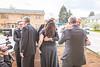 201905010WY_Amy_Smith_&_Scott_Meier_Wedding (1068)