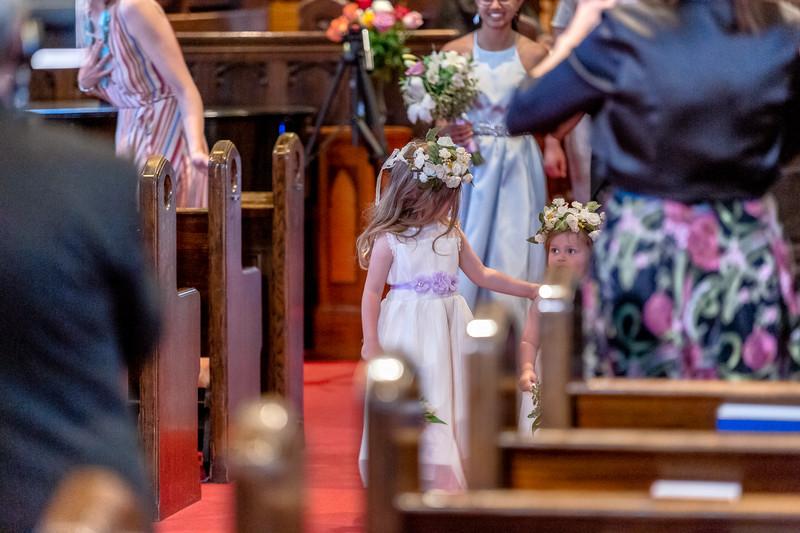 201905010WY_Amy_Smith_&_Scott_Meier_Wedding (4338)MS