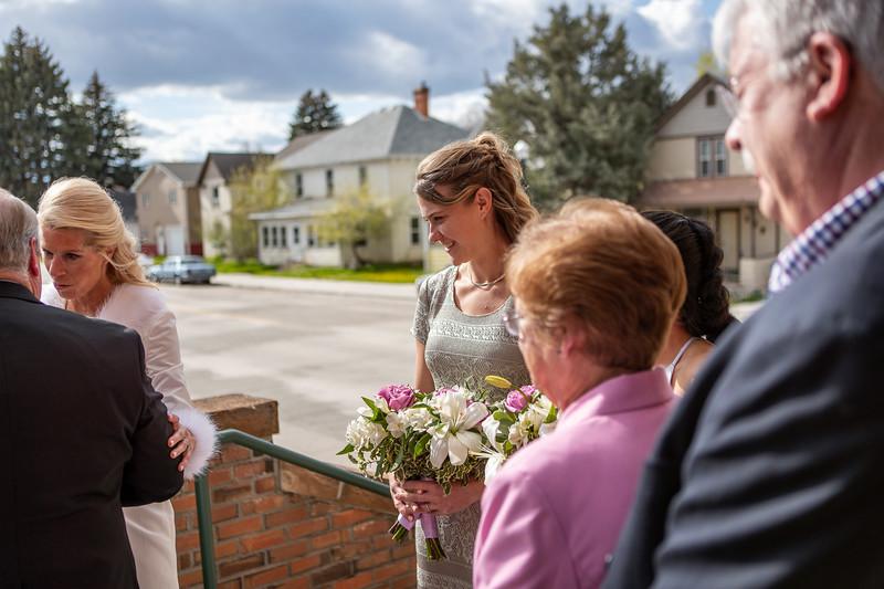 201905010WY_Amy_Smith_&_Scott_Meier_Wedding (945)