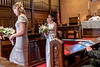 201905010WY_Amy_Smith_&_Scott_Meier_Wedding (629)MS