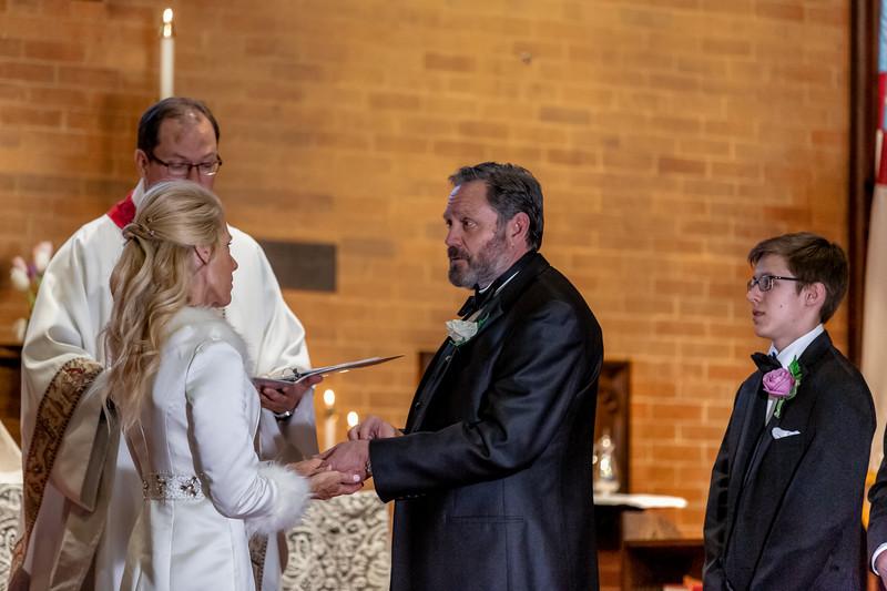 201905010WY_Amy_Smith_&_Scott_Meier_Wedding (3968)MS