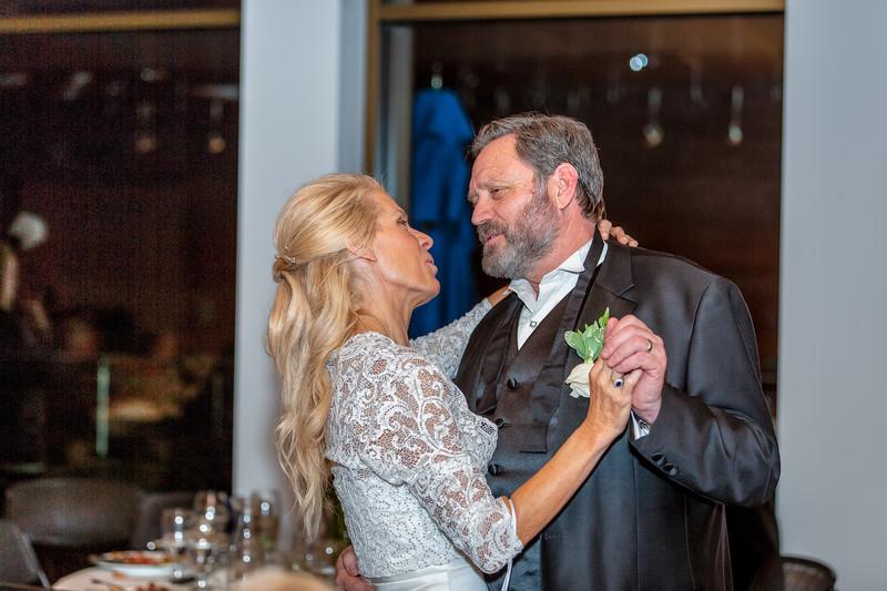 201905010WY_Amy_Smith_&_Scott_Meier_Wedding (5582)MS