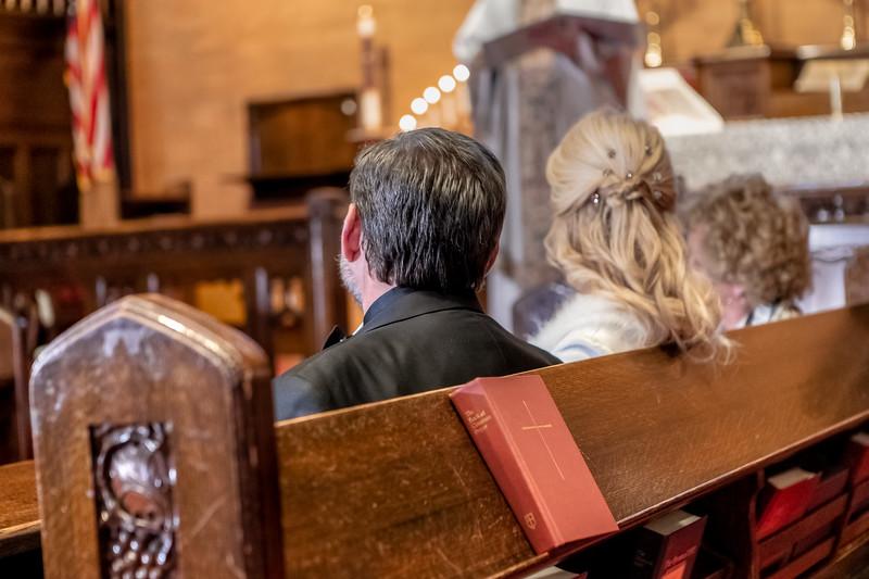 201905010WY_Amy_Smith_&_Scott_Meier_Wedding (405)MS