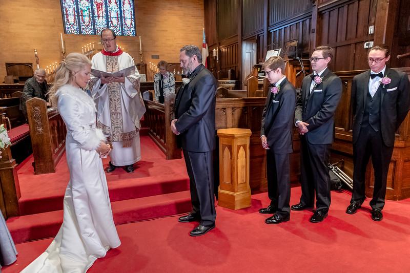 201905010WY_Amy_Smith_&_Scott_Meier_Wedding (209)MS