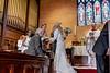 201905010WY_Amy_Smith_&_Scott_Meier_Wedding (600)MS