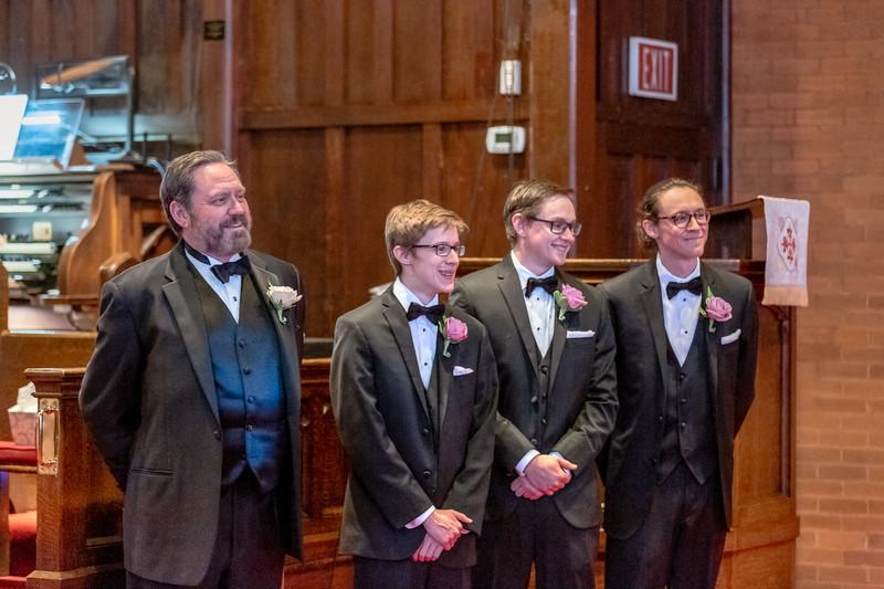201905010WY_Amy_Smith_&_Scott_Meier_Wedding (3652)MS