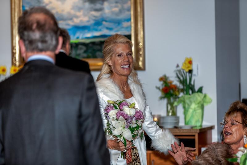 201905010WY_Amy_Smith_&_Scott_Meier_Wedding (5370)MS