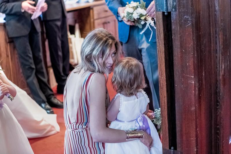 201905010WY_Amy_Smith_&_Scott_Meier_Wedding (26)MS