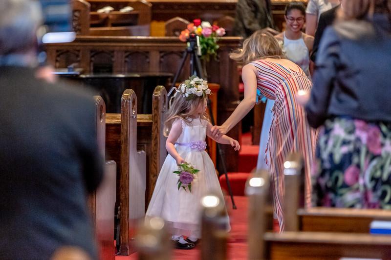 201905010WY_Amy_Smith_&_Scott_Meier_Wedding (4335)MS