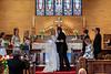 201905010WY_Amy_Smith_&_Scott_Meier_Wedding (4072)MS