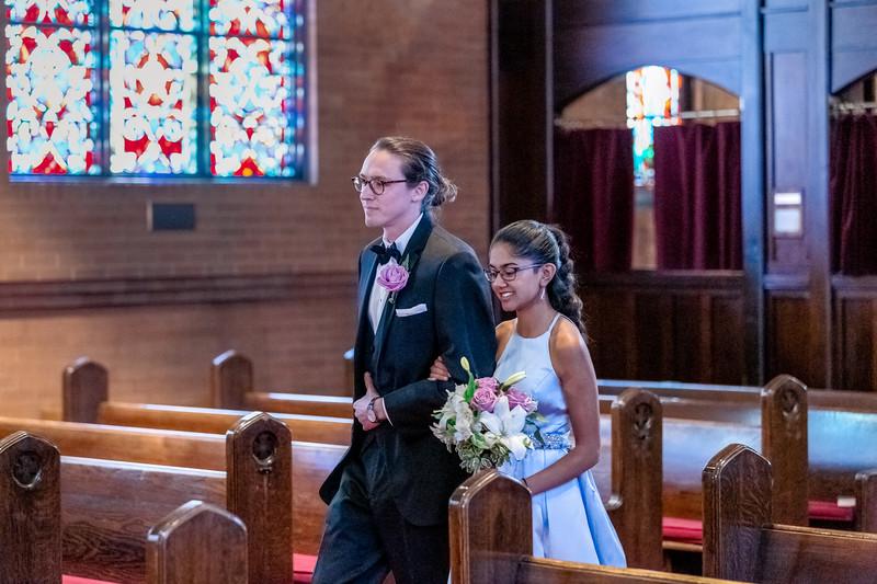 201905010WY_Amy_Smith_&_Scott_Meier_Wedding (3568)MS